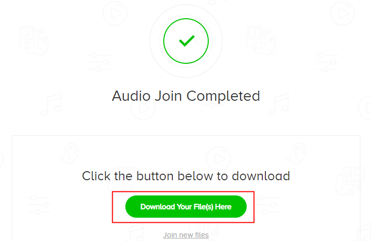 MP3 Cutter「download」