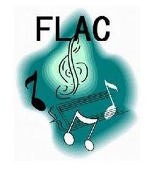 flac形式