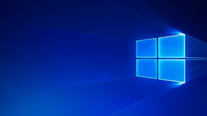 Windows10 RedStone4