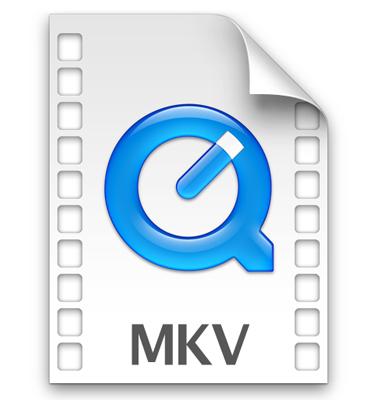 5分でわかる】MKVファイルとは?再生や無劣化編集方法の詳解 - Rene.E Laboratory