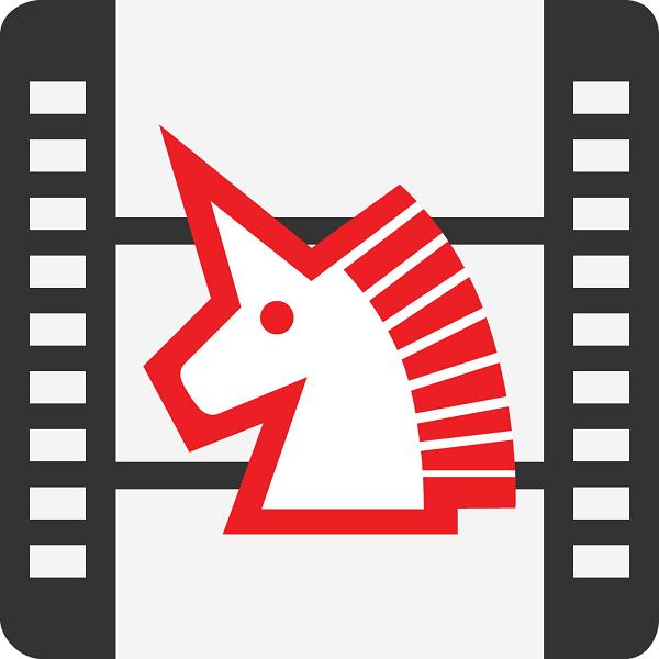 保存 Fc2 動画