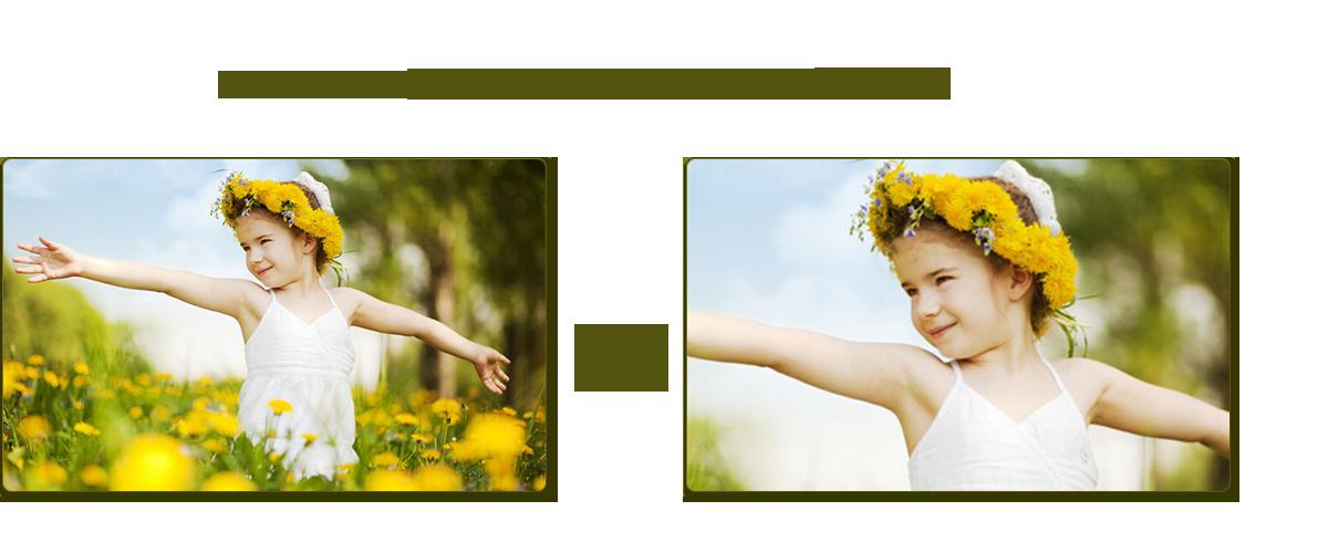 無料動画クロップ