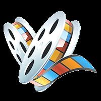 動画編集フリーソフトRenee Video Editor