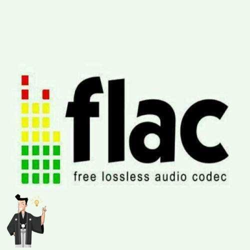 FLACファイル