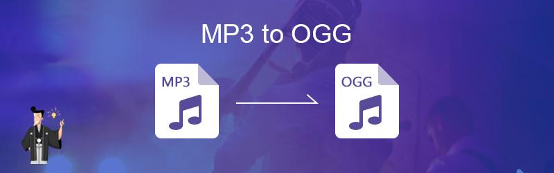 mp3 ogg 変換