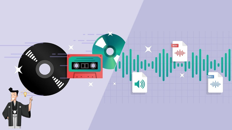 MP3 変換 フリーソフト